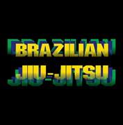 Brazilian Jiu-Jitsu Gifts