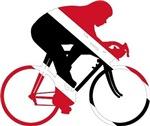 Trinidad and Tobago Cycling