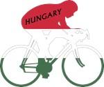 Hungary Cycling