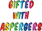Gifted with Aspergers