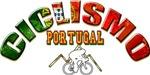 Portugal Cycling