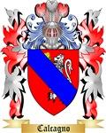 Calcagno