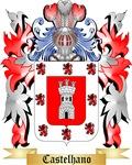 Castelhano