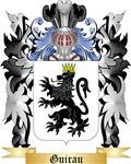 Guirau