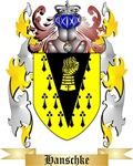 Hanschke