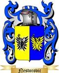 Nestorovic