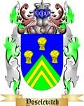 Yoselevitch