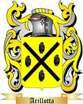 Arillotta