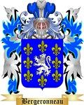 Bergeronneau