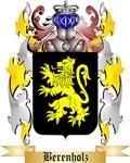 Berenholz