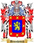 Beneshevich