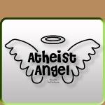 Atheist Angel