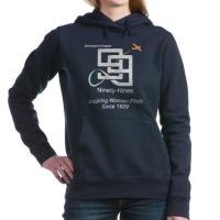 Shreveport 99s Sweatshirts