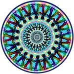 SPIRITUAL DESIGNS