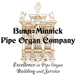 Bunn=Minnick Company