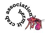 HCA Logo Merchandise