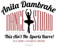 Anita Dambrake Dance Studio