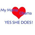 Obamamamas