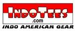 IndoTees.com