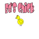Ed's Chick