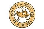 Do Bee T-Shirt