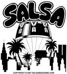 SALSA N.Y.