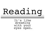 Dreaming with your Eyes Open