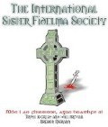 The International Sister Fidelma Society