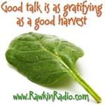 Gratifying talk