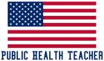 Ameircan Public Health Teacher