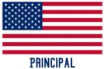 Ameircan Principal