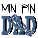 Min Pin / Miniature Pinscher