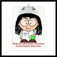 Lady Lab Notes, Calendars and Miscellany