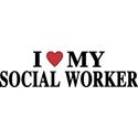 Social Worker T-shirt, Social Worker T-shirts