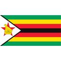 Zimbabwe T-shirt, Zimbabwe T-shirts & Gifts