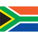 South Africa T-shirts, South Africa T-shirt