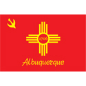 Albuquerque T-shirt, Albuquerque T-shirts