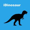 iDinosaur