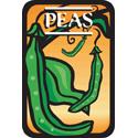 Peas T-shirt, Peas T-shirts, Peas Gifts