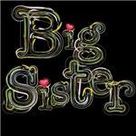 Big Sister Hearts