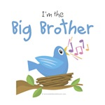Songbird Big Brother