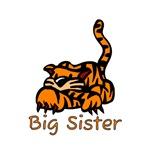 Tiger Big Sister