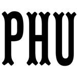Phu-Que (Fuck You)