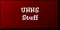 UHHS Stuff