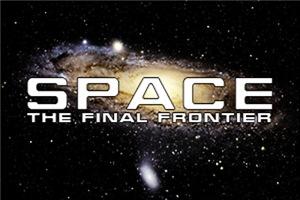 Star Trek : Final Frontier