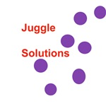 Juggle Solutions