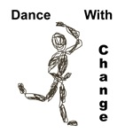 Dance with Change