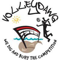 Volleydawg Volleyball Slang & Lingo