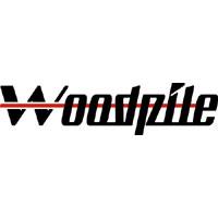 Woodpile: Xylophone