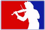 Major League Violin